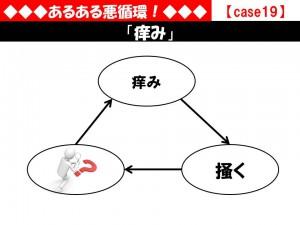 case19m