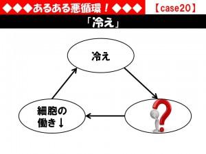case20m